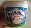 Crème légère - Product