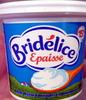 Bridélice Épaisse (15 % MG) - Produkt