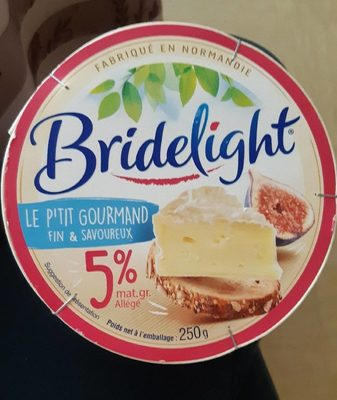 BRIDELIGHT - Produit