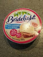 Bridelight - Product - fr