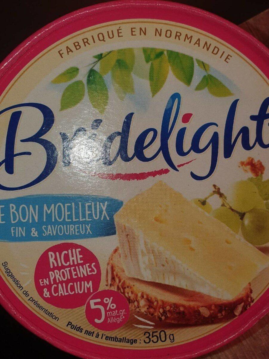 Bridelight - Produit - fr