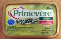 Primevère - Product