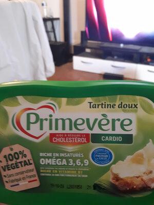 - Produit - fr