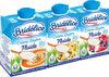 Bridélice Crème légère fluide 12%Mat. Gr. - Product