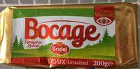Bocage - Produit - fr