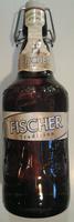 Fischer - Produit - fr