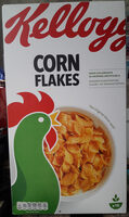Céréales Corn Flakes Kellogg's Original - Producto - fr