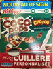 Coco Pops - Chocos - Product