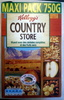 Country Store - Produit