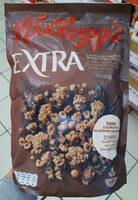 Kellogg's Extra - Produit - fr