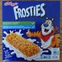 Frosties - Produit - fr