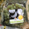Raisin Provence - Product