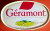 Géramont - Produit