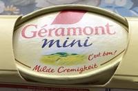 Géramont Mini - Produkt
