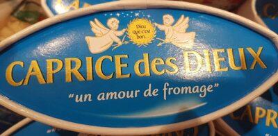 Caprice Des Dieux - Prodotto - fr