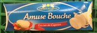 Amuse Bouche - Prodotto - fr