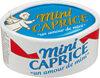 Mini Caprice - Product