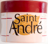 Saint André - Product