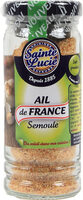 Ail de France semoule - Product - fr