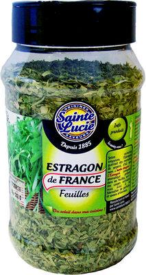 Estragon de France feuilles - Product