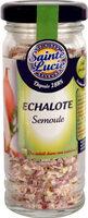 Echalote Semoule - Product - fr