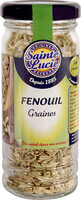 Fenouil graines - Product - fr