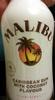 Malibu Coco - Product