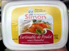 Tartinable de Poulet sauce Hannibal - Product