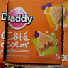 500G Petit Sucre MRCX RX Daddy - Product