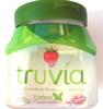 Truvia - Product