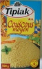 Graine Couscous moyen - Product