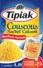 Couscous sachet cuisson - Prodotto