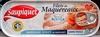 Filets de Maquereaux (Marinade Douce au Muscadet) - Produit