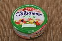Les Saladières Niçoise - Produit