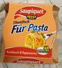 Thunfisch Für Pasta, Knoblauch & Peperonc... - Produit