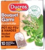 Bouquet Garni Pot-au-Feu & Viandes - Product