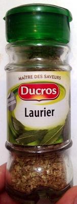 Laurier - Produit