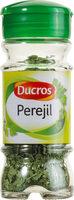 Perejil frasco 5 g - Produit - fr