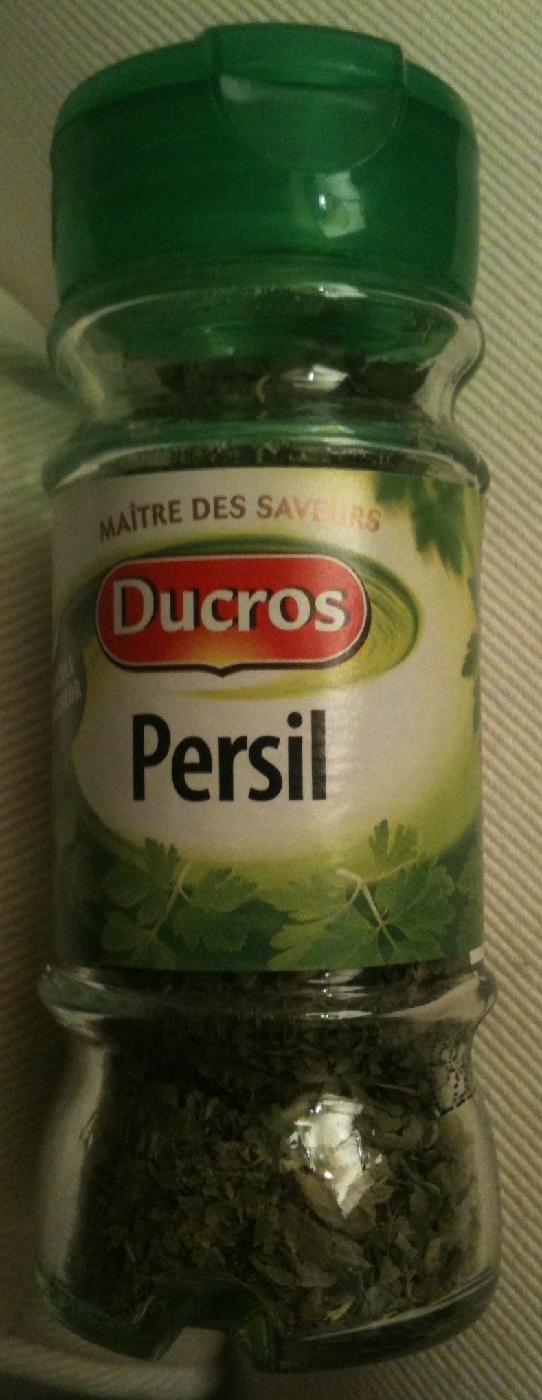 Persil - Product