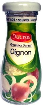 Oignon Première Saveur - Produit - fr