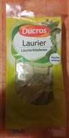 Laurier - Product