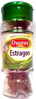 Estragon - Product