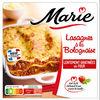 Lasagnes à la bolognaise - Produto