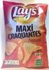 Maxi Craquantes Nature - Product