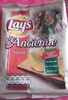 Lays anc.sel wip 120x27.5gr fr - Product