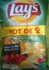 Chips Saveur Bolognaise - Product