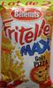 Fritelle Max, Goût Pizza (Lot de 2) - Product
