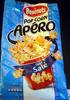 Pop Corn Apéro, Goût Salé - Produit
