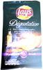 Dégustation Goût & Craquant d'Exception - Product