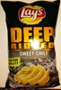 Deep Ridged (Sweet Chili) - Product